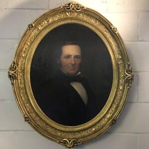 victorian-portrait-gentleman