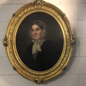 victorian-portrait