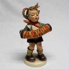 hummel-accordian-boy-185
