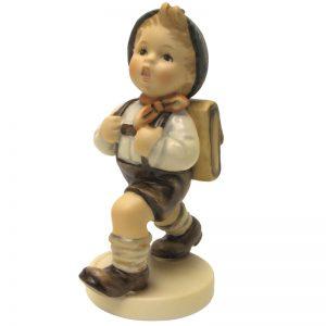 hummel-school-boy-82-