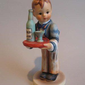 hummel-waiter-154