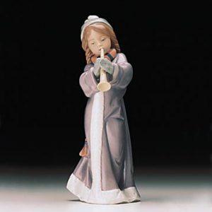 lladro-a-christmas-song-6532