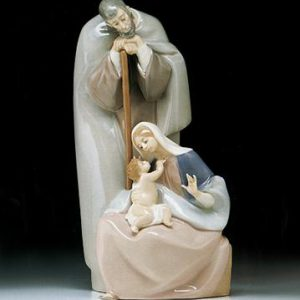 lladro-blessed-family-1499